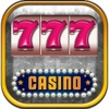 DoubleDice Gambler Desert Slots Machine - FREE SLOT GAME