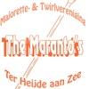 The Maranto's