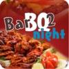 BAR BQ2 NIGHT