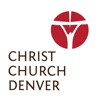 Christ Church Denver