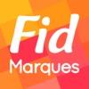 FidMarques - Cartes de Fidélité Marques de supermarché lors de vos courses