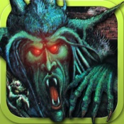 Fighting Fantasy House of Hell Hack Resources (Android/iOS) proof