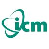 ICM Meteo