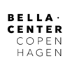 Wayfinder BELLA CENTER COPENHAGEN