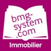 Book Immobilier de BMG