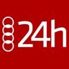 ITA 24 HORAS