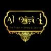 Al Qaza Shisha