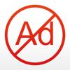 AdFilter - Safariを快適にする広告ブロックアプリ - Shinichiro Yamazaki