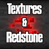 Textures & Redstone for Minecraft - Texture Packs and Redstone Guide