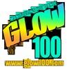 Glow100