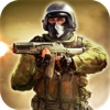 Game Of Commandos : Fire Clash