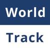 worldtrack