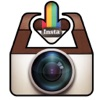 Insta Downloader - Repost, Regram and Reshare Videos and Phot...