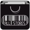 AllStores