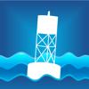 Elecont LLC - Buoy Finder NOAA  artwork