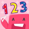 Monster Math Games : addition and subtraction games for kids