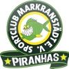 SC Markranstädt e.V.