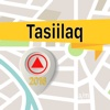Tasiilaq Offline Map Navigator and Guide
