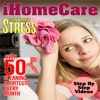 iHomeCare - Clean Without Stress