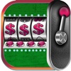 21 Best Match Kingdom Slots Machines