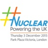 #Nuclear - Powering the UK 2015