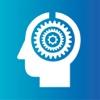 Unconscious Cognition