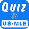 USMLE Exam Prep