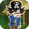Pirate Forest Escape Game(Escape Game:Drifter) Can You Get Rid Of It