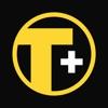 Taximes App - Aplicación taxi