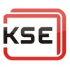 KSE Process Technology B.V.
