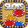 Amazing Aristocrat Deal Royal Lucky - FREE Amazing Casino