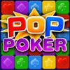 Pop Poker HD
