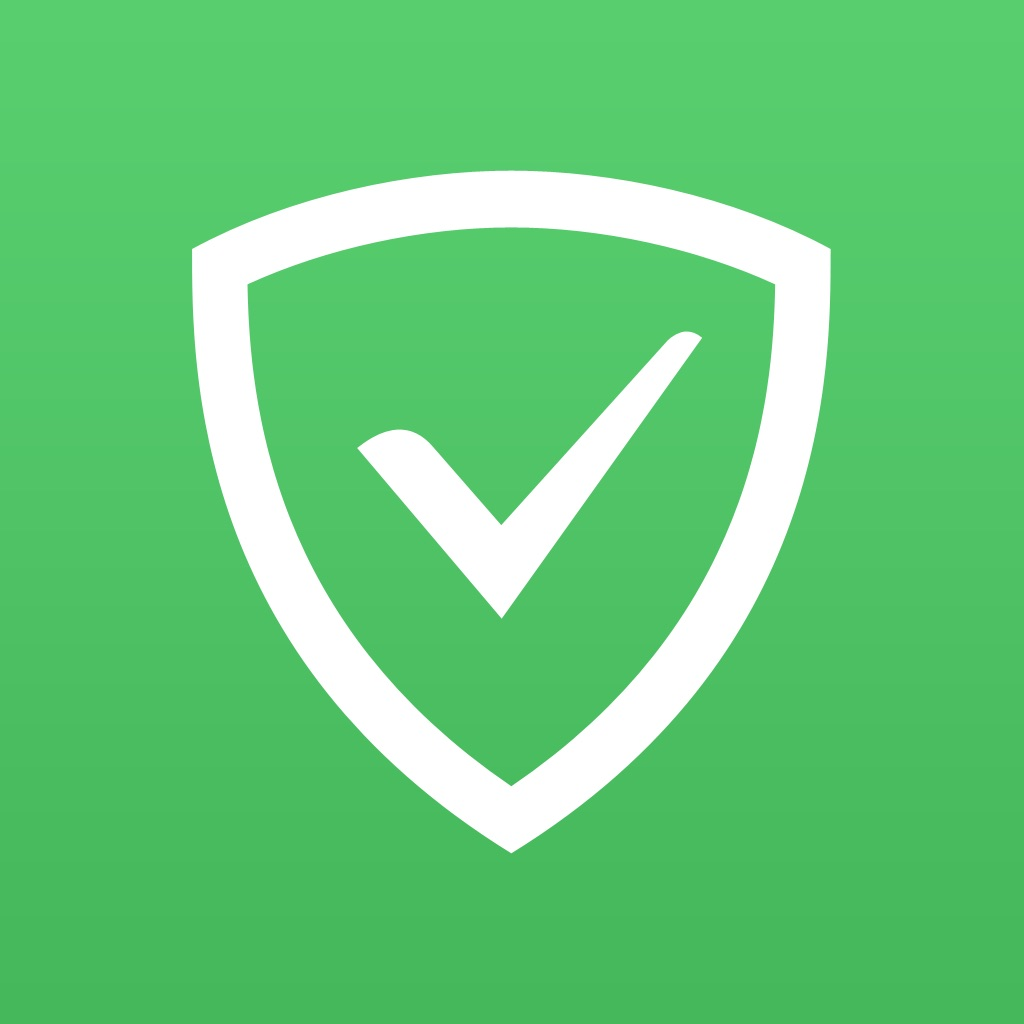 Adguard - Adblock and Privacy Protection for the Web on ...