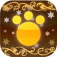 DOUBUTSU URANAI®-Animal Fortune-