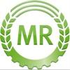 Maschinenring Mittelholstein