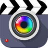 SuperVideo - Video Effects & Filters