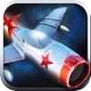 Sky Gamblers: Cold War (AppStore Link)