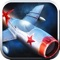 Sky Gamblers: Cold War iOS