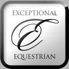 exceptionalequestrian