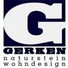 GERKEN N&W