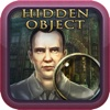 Hidden Object. Midnight Mysteries: Ancient House Premuim