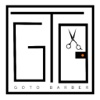 Goto Barber