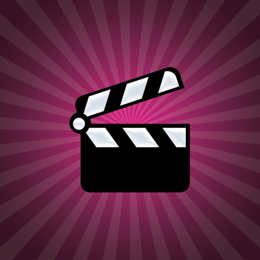 Actor Quiz - Free Pics Trivia iOS App