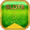 Wonder Real Chip Slots Machines - FREE Las Vegas Casino Games
