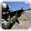 Army Battle Clash - Assassin Frontline Soldiers and Sniper Clash with Enemy Clans