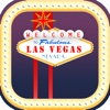 Red Bill Venetian Slots Machines - FREE Las Vegas Casino Games