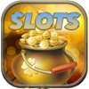 Amazing Royal Castle Slots Machine - FREE Las Vegas Game