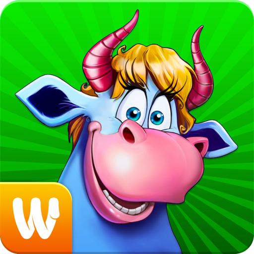Farm Frenzy Inc For Mac