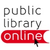Public Library Online