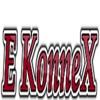 EkonneX
